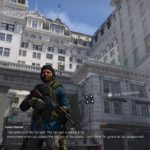 Tom Clancy's The Division® 2_20190319183623