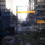 Tom Clancy's The Division® 2_20190320103552