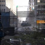 Tom Clancy's The Division® 2_20190320103706