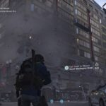Tom Clancy's The Division® 2_20190320103731