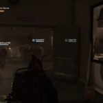 Tom Clancy's The Division® 2_20190320103824
