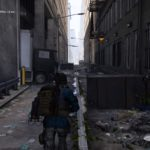Tom Clancy's The Division® 2_20190320112900