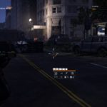 Tom Clancy's The Division® 2_20190320191422