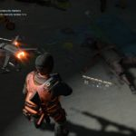 Tom Clancy's The Division® 2_20190320201211