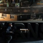 Tom Clancy's The Division® 2_20190320201431
