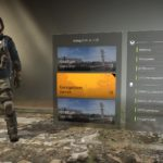 Tom Clancy's The Division® 2_20190321112119