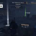 Tom Clancy's The Division® 2_20190321132607