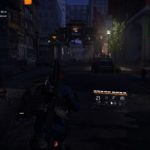 Tom Clancy's The Division® 2_20190321142041