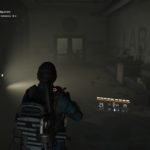 Tom Clancy's The Division® 2_20190321171441