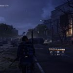 Tom Clancy's The Division® 2_20190321175431