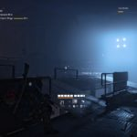 Tom Clancy's The Division® 2_20190322104515
