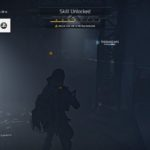 Tom Clancy's The Division® 2_20190322104719