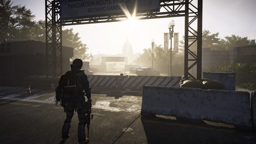 Tom Clancy's The Division® 2_20190324193226