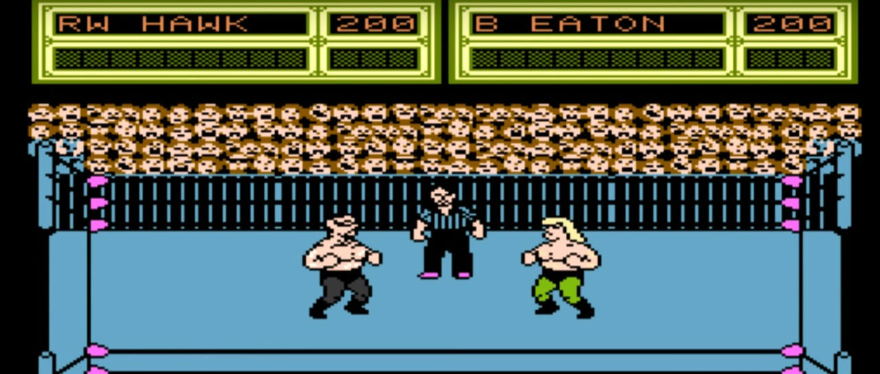 UWC NES Atomix