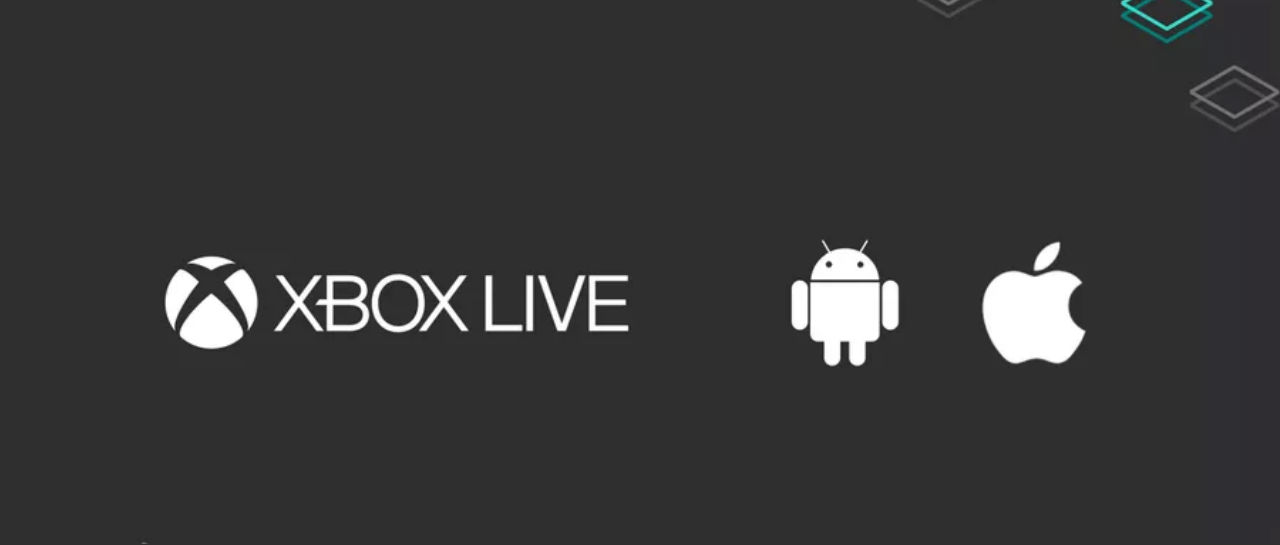Xbox Live moviles Atomix 2