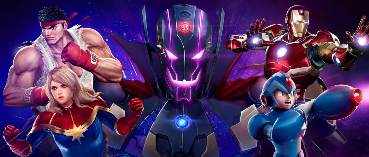 XboxGamePass_MarvelVsCapcomInfinite