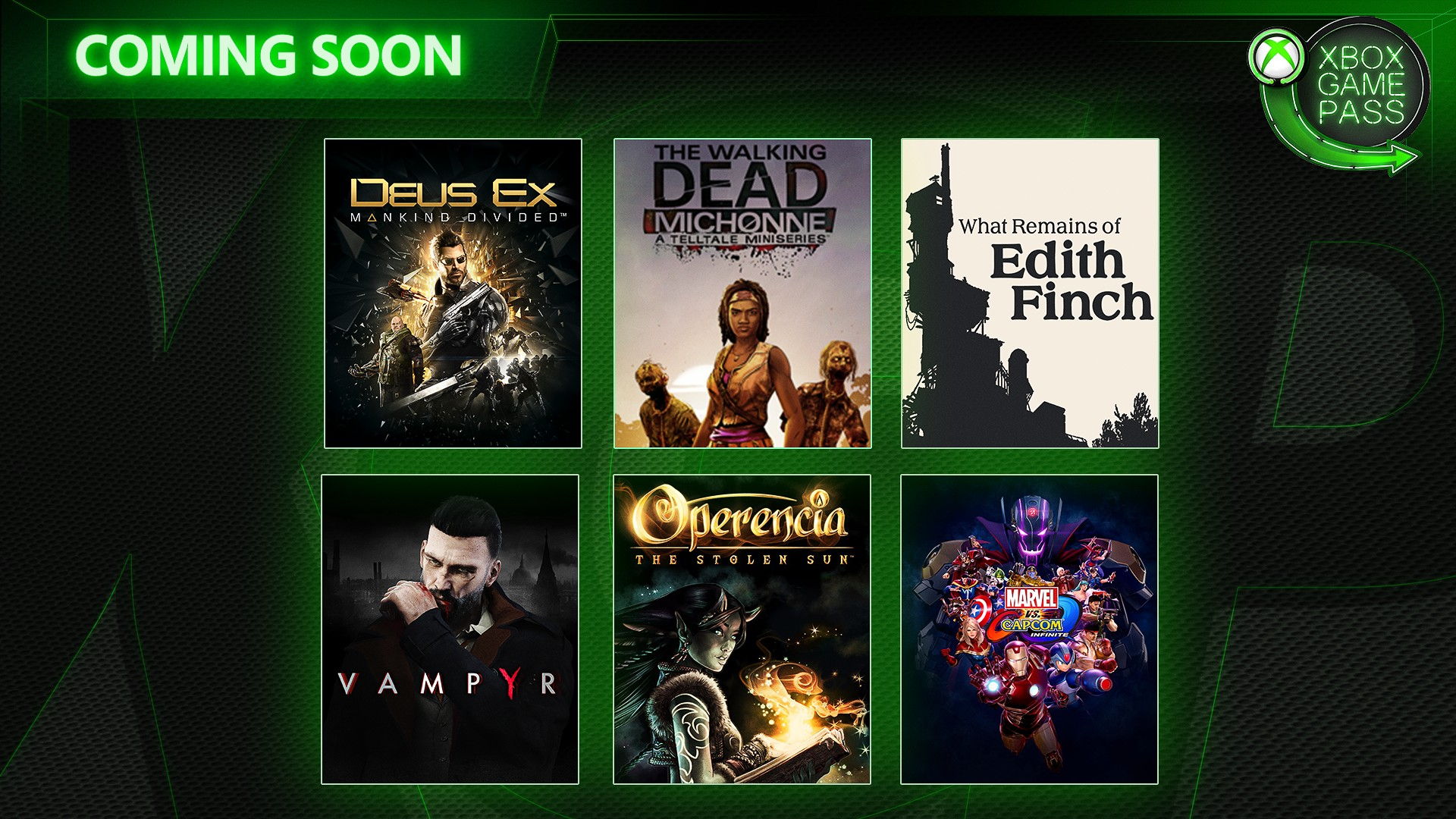 XboxGamePass_marzo2019