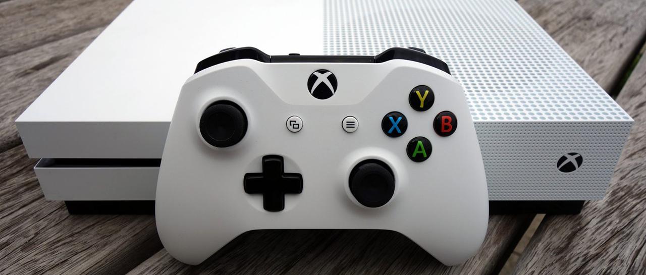 XboxOneS_AlDigitalRumor_mayo