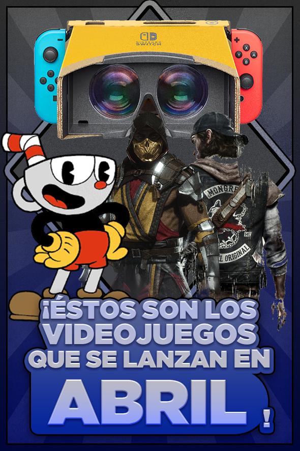 atomix_poster_lanzamientos abril 2019