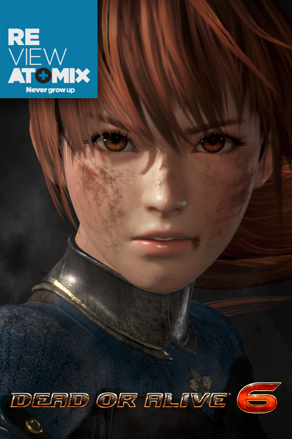 doa_6_review