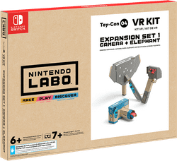 vr-expansion1-box-250w