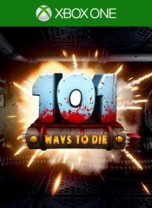 101 Ways to Die Xbox One