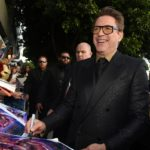 AP_19113048302806-1556007913-5495 Robert Downey Jr