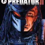 Arche vs Predator II Atomix 3