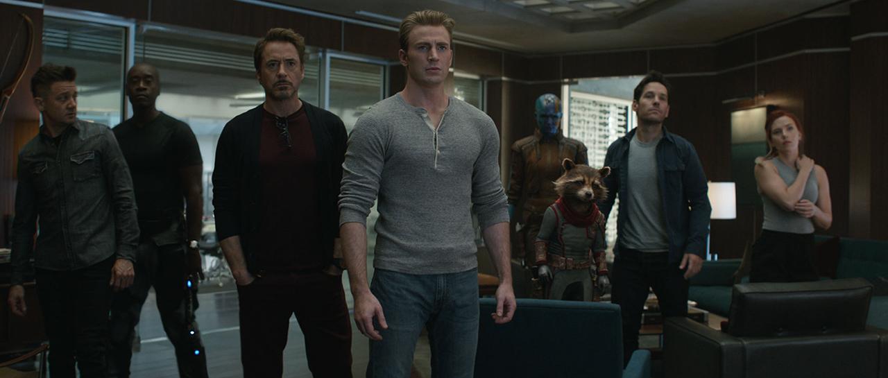Avengers-Endgame_funeral_spoilers
