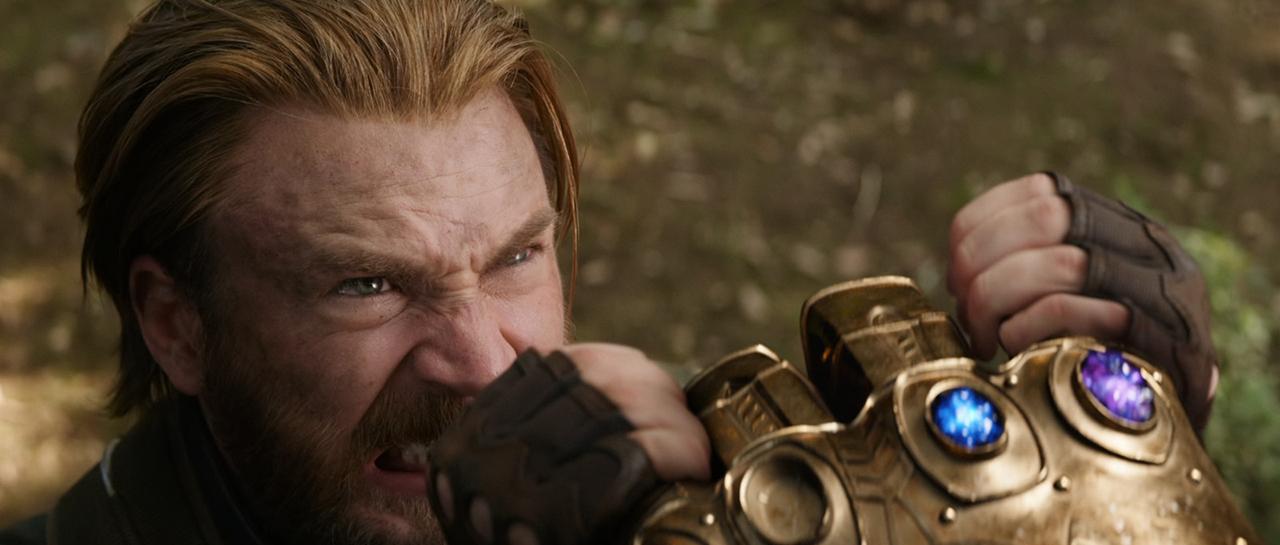 Avengers_Endgame_paliza_sujeto