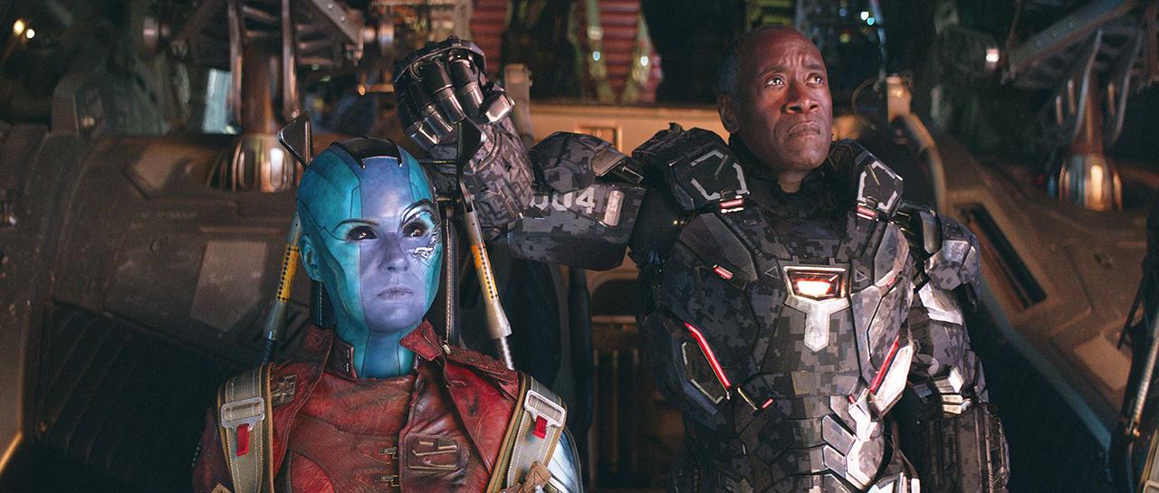 Avengers_Endgame_spoilers