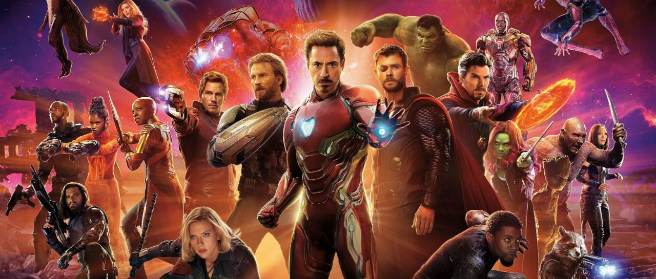 Avengers_InfinityWar_UnMinuto