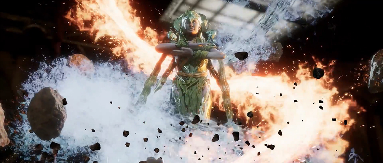 Cetrion_MortalKombat11