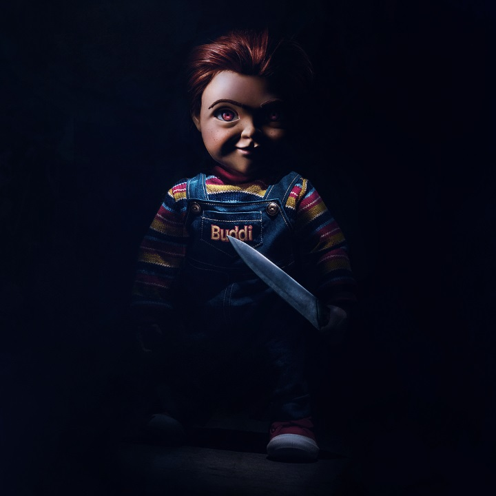 Childs-Play-Chucky Atomix
