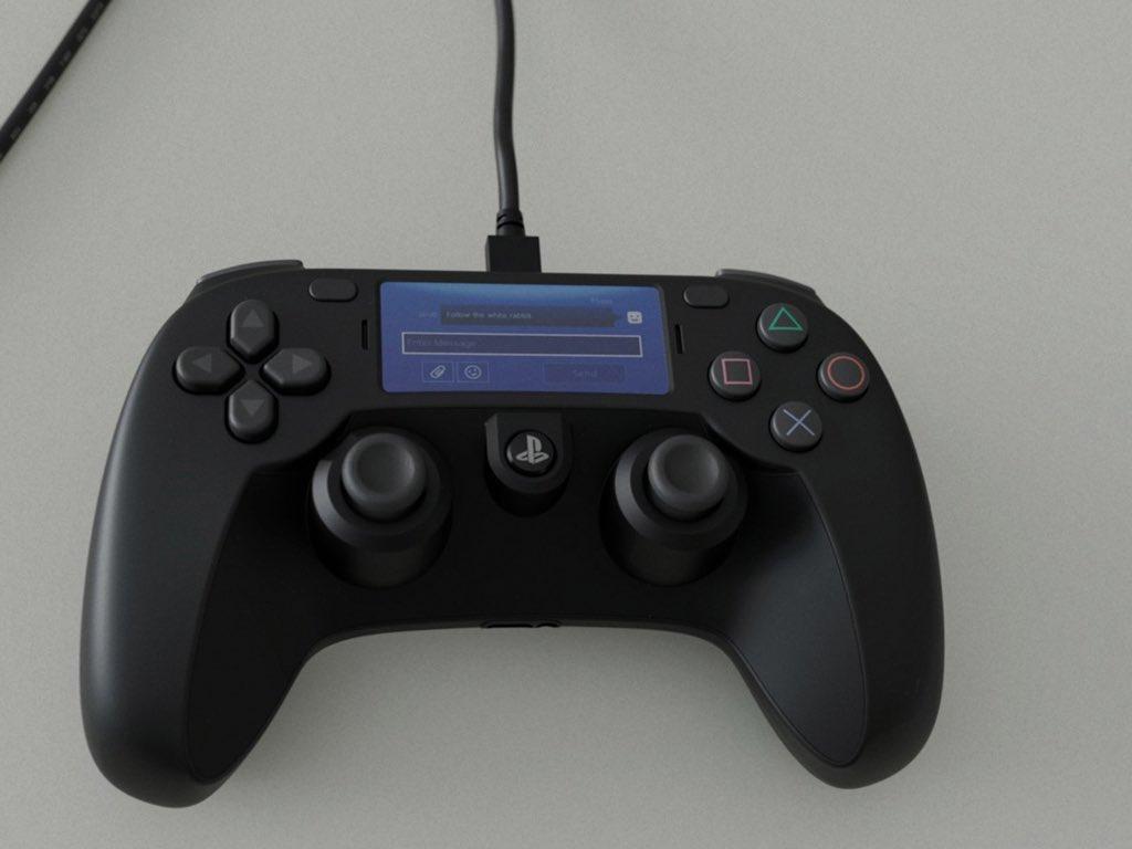 ControlPS5_Falso01