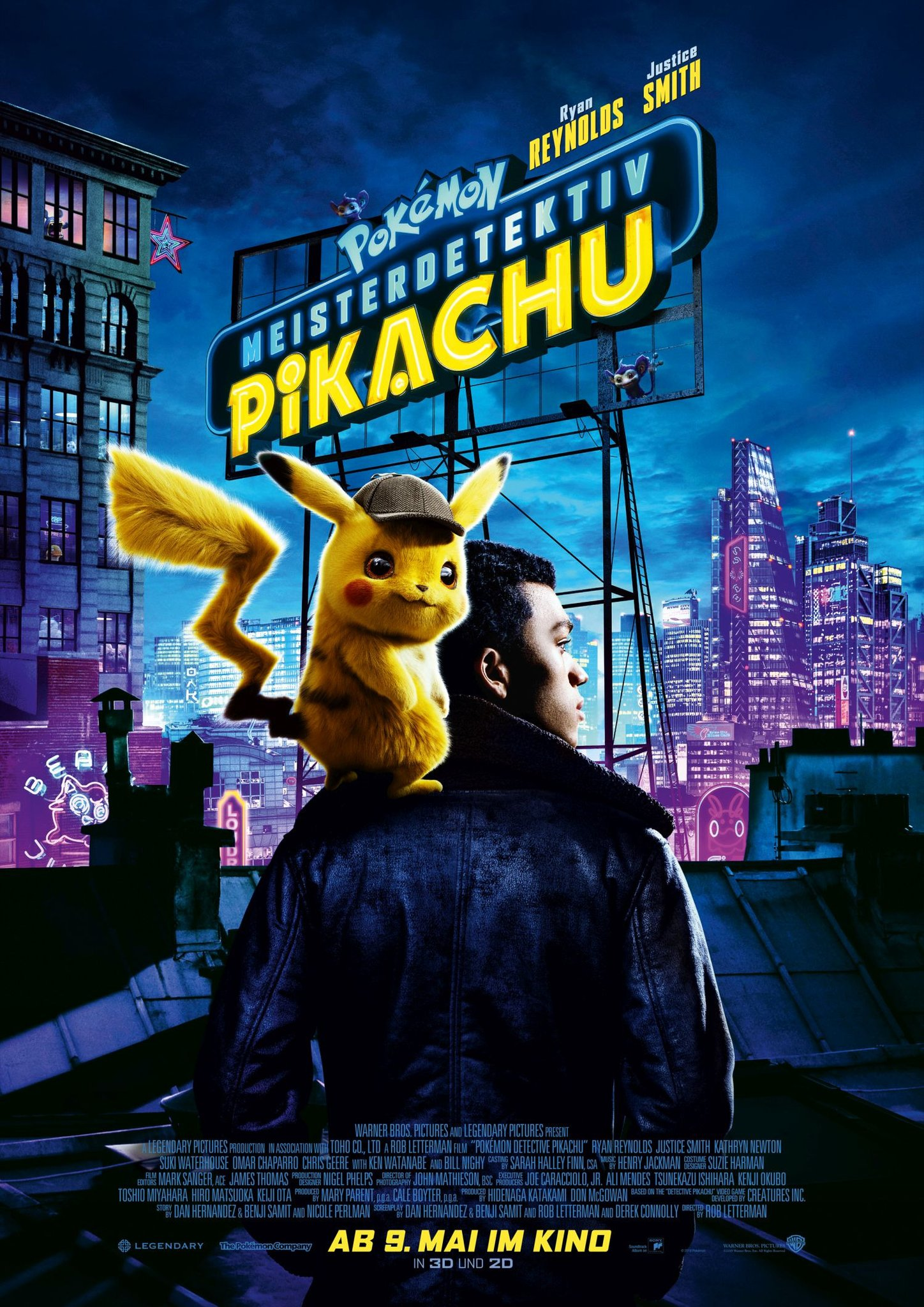 DetectivePikachu_Poster02