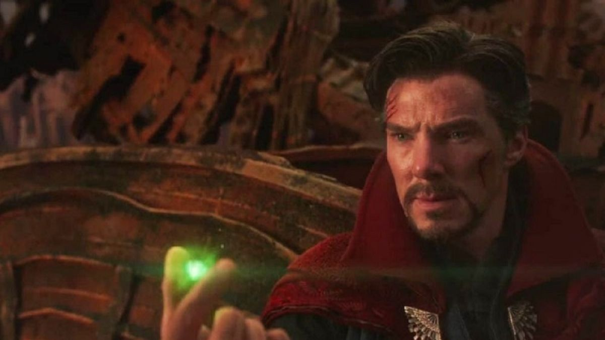 Doctor-Strange-Infinity-War Atomix