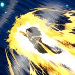 Dragon Ball FighterZ screens GT Atomix 2