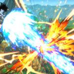 Dragon Ball FighterZ screens GT Atomix 3
