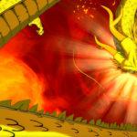 Dragon Ball FighterZ screens GT Atomix 7