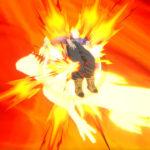 Dragon Ball FighterZ screens GT Atomix 9