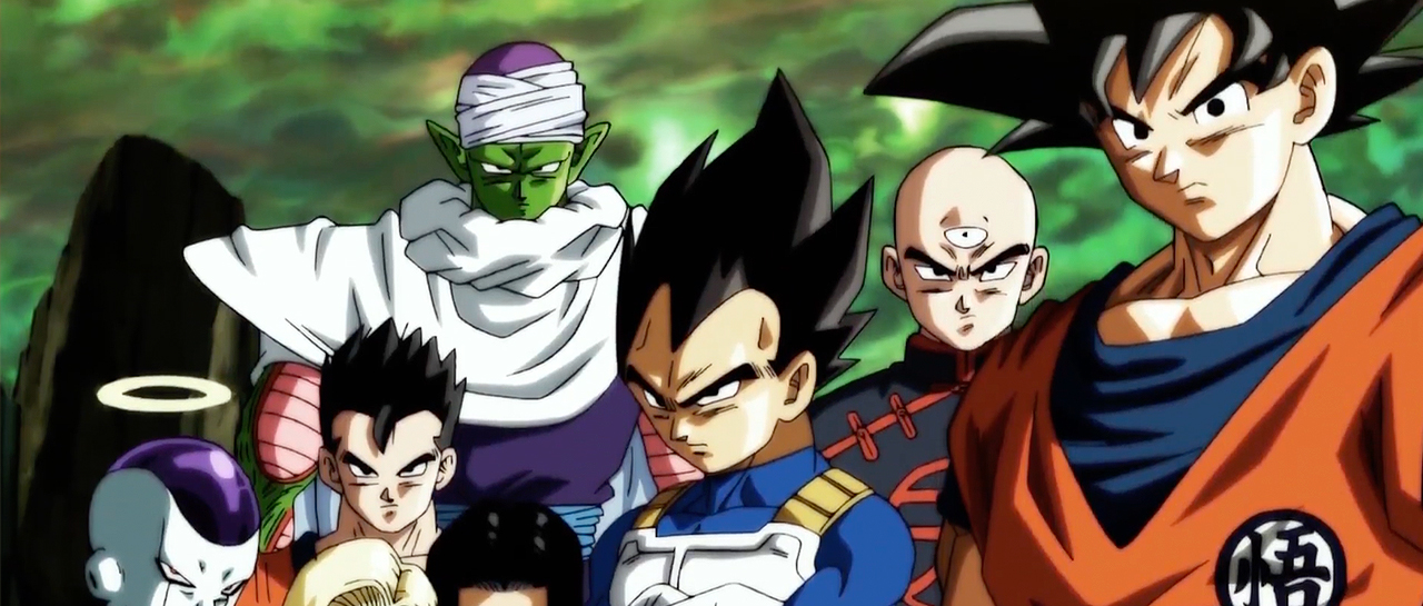 DragonBallSuper_anime_julio2019