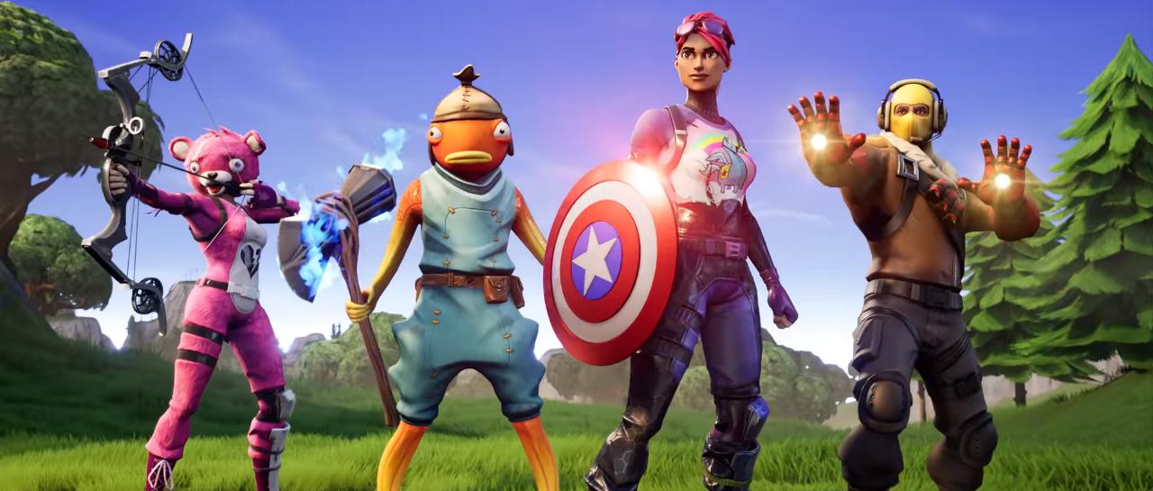 Fortnite_Avengers