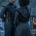 Game_of_Thrones_season_8_episode_2_Atomix 11