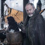 Game_of_Thrones_season_8_episode_2_Atomix 12