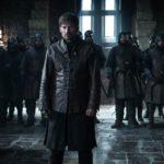 Game_of_Thrones_season_8_episode_2_Atomix 13