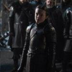 Game_of_Thrones_season_8_episode_2_Atomix 14