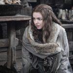 Game_of_Thrones_season_8_episode_2_Atomix 5