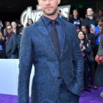 GettyImages-1138767283-1556005408-6724 Chris Hemsworth
