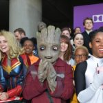 GettyImages-1144468670-1555997138-1064 Groot fan